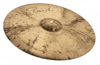 RIDE PAISTE 22 SIGNATURE DARK ENERGY MARK II