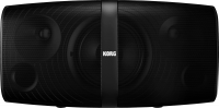 KORG KONNECT ENCEINTE BLUETOOTH 100W
