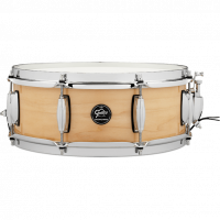 GRETSCH RENOWN MAPLE 14X05.5 GLOSS NATURAL