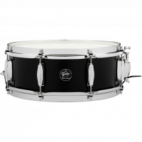 GRETSCH RENOWN MAPLE 14X05.5 PIANO BLACK