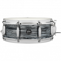 GRETSCH RENOWN MAPLE 14X05.5 SILVER OYSTER PEARL