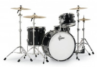 GRETSCH RENOWN MAPLE ROCK22 3FUTS PIANO BLACK