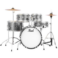 PEARL ROADSHOW JUNIOR16 5FUTS GRINDSTONE SPARKLE