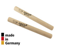 ROHEMA 61803K CLAVES ERABLE 15.5X1.6CM NATUREL
