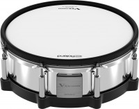 "ROLAND PD140DS PAD 14"" DIGITAL SNARE"