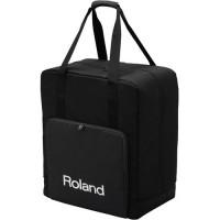 ROLAND CB-TDP HOUSSE V-DRUM TD-4KP / TD-1KPX