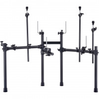 ROLAND MDS-COMPACT STAND V-DRUMS