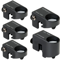 ROLAND RT30-PACK TRIGGERS 5PCS RT-30H(X3) RT-30HR RT-30K