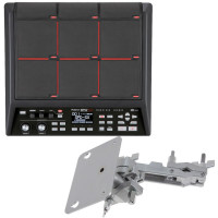 ROLAND SPD-SX SAMPLING PAD +SUPPORT SD-PCUP1