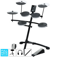 ROLAND TD-1K V-DRUMS FULL PACK