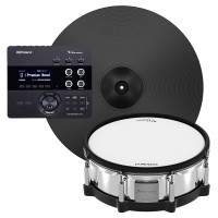 ROLAND TD27DP DIGITAL PACK UPGRADE
