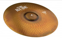 RIDE PAISTE 20 RUDE POWER RIDE