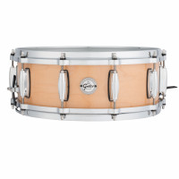 GRETSCH FULL RANGE 14X05 MAPLE GLOSS NATURAL