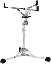 PEARL S150S STAND CAISSE FLAT BASE