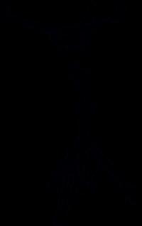 MAPEX S200TND TORNADO CHROME