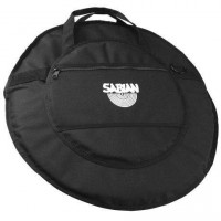 SABIAN 61008 HOUSSE CYMBALES 22 STANDARD