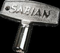 SABIAN 61011 CLE DE SERRAGE BATTERIE