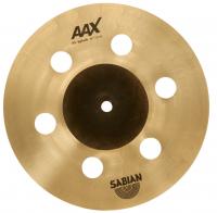 SPLASH SABIAN 08 AAX AIR SPLASH
