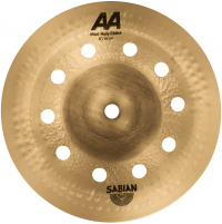 CHINA SABIAN 08 AA HOLY