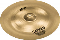 CHINA SABIAN 18 XSR