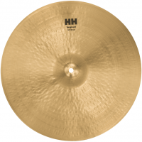 CRASH SABIAN 16 HH VANGUARD