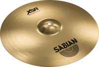 CRASH SABIAN 16 XSR FAST CRASH