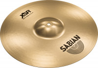 CRASH SABIAN 16 XSR ROCK CRASH