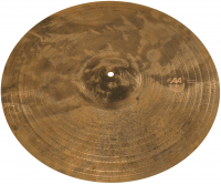 CRASH SABIAN 18 BIG & UGLY AA APOLLO
