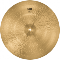 CRASH SABIAN 18 HH VANGUARD