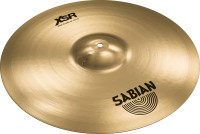 CRASH SABIAN 18 XSR FAST CRASH