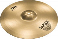 CRASH SABIAN 18 XSR ROCK CRASH