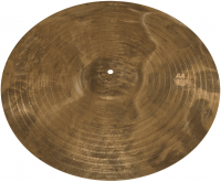 CRASH SABIAN 20 BIG & UGLY AA APOLLO