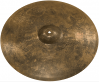 CRASH SABIAN 20 BIG & UGLY XSR MONARCH