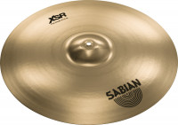 CRASH SABIAN 20 XSR FAST CRASH
