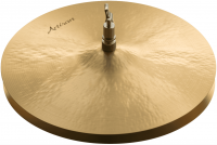 HI-HAT SABIAN 14 ARTISAN LIGHT