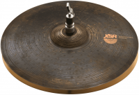 HI-HAT SABIAN 14 BIG&UGLY XSR MONARCH