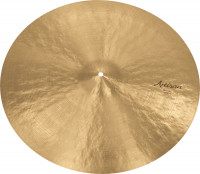 RIDE SABIAN 22 ARTISAN MEDIUM RIDE