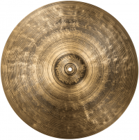 RIDE SABIAN 20 ARTISAN ELITE