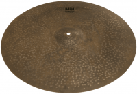 RIDE SABIAN 20 HH GARAGE