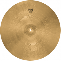 RIDE SABIAN 20 HH VANGUARD