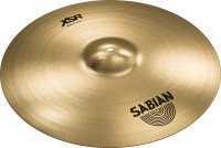 RIDE SABIAN 20 XSR