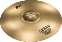 RIDE SABIAN 20 XSR ROCK RIDE