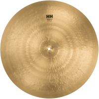 RIDE SABIAN 21 HH VANGUARD