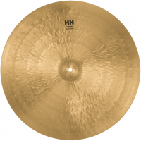 RIDE SABIAN 22 HH VANGUARD