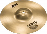 SPLASH SABIAN 10 XSR