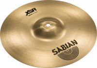 SPLASH SABIAN 12 XSR