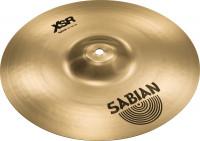 SPLASH SABIAN 12 XSR