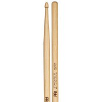 MEINL SB100 STANDARD 7A WOOD TIP DRUM STICK