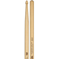 MEINL SB104 STANDARD LONG 5B WOOD TIP DRUM STICK