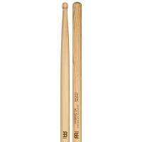 MEINL SB106 HYBRID 5A WOOD TIP DRUM STICK